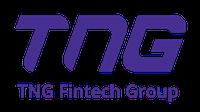 TNG Wallet.png