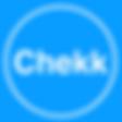 cropped-Chekk_logo-copy-300x300-1.png