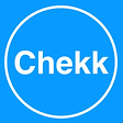 cropped-Chekk_logo-copy-300x300-1.png