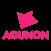Aqumon.png