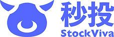StockViva Logo.jpg