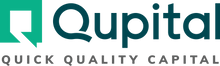qupital_logo.png