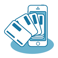 digital-payment-icon.png