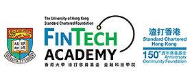 FinTechAcademy_420.jpg