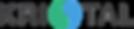 cropped-logo-black-1-1.png