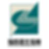 ccl-logo-squarfe.png
