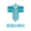 xuandao Company Logo .png