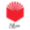 tiandaoPublishing Company Logo .png