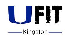 UFIT logo.jpg