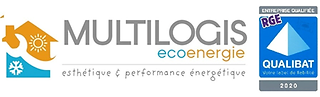 Multilogis ecoenergie