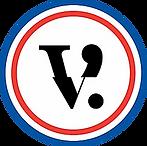 Vacheron Contractant General