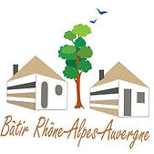 Batir Rhone Alpes Auvergne.jpg