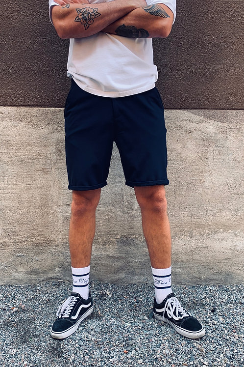 Svenpa Short Pant