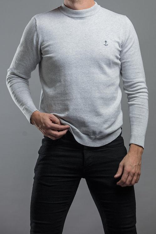 Viggo Light Grey