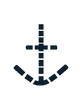 anchor new.png