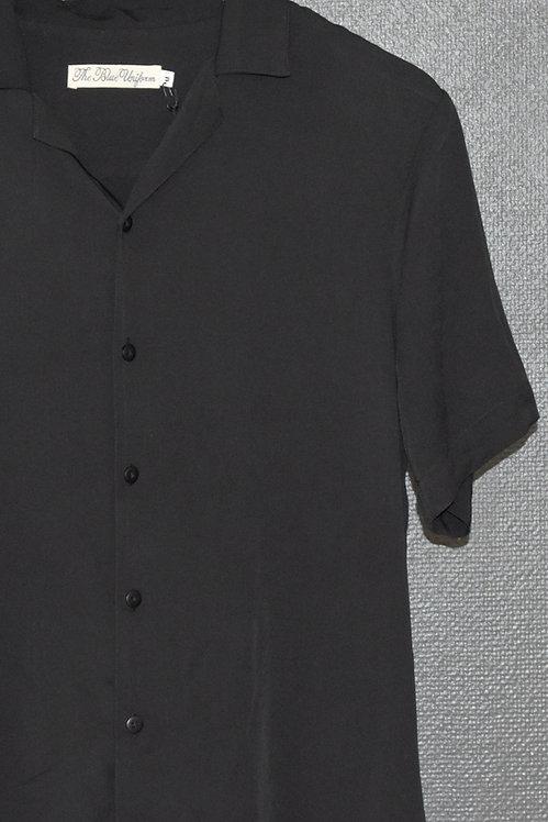 Viscose SS shirt