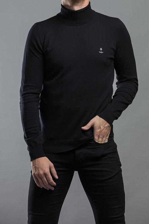 Henke Black