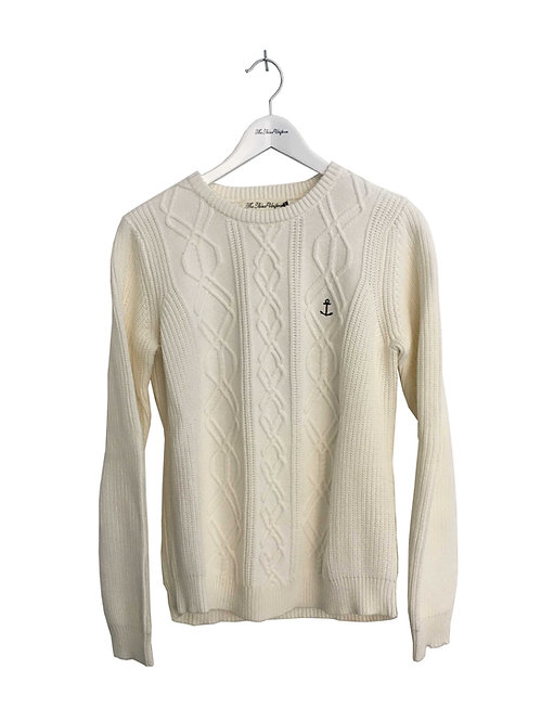 Truls Knit