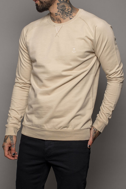 Embo Sweat Sand