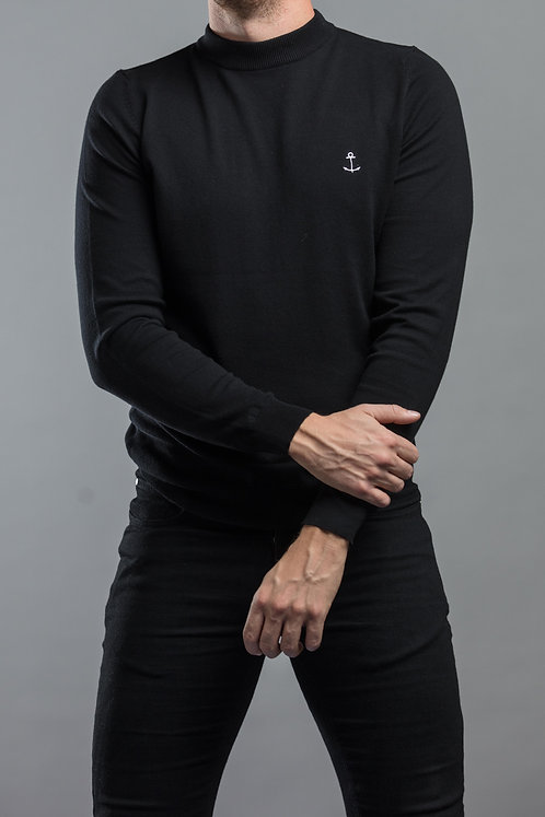 Viggo Black