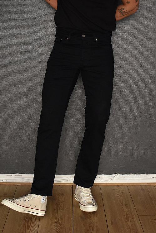 Jayman Original black