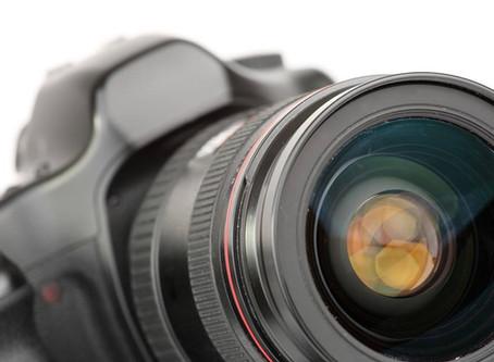 16 règles à connaître sur le droit à l'image en photographie.