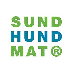 SUND HUNDMAT 2.png