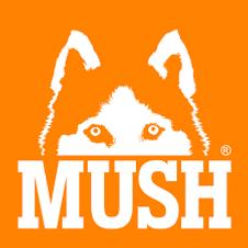 MUSHBARF.png