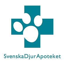 Svenskadjurapoteket.jpg