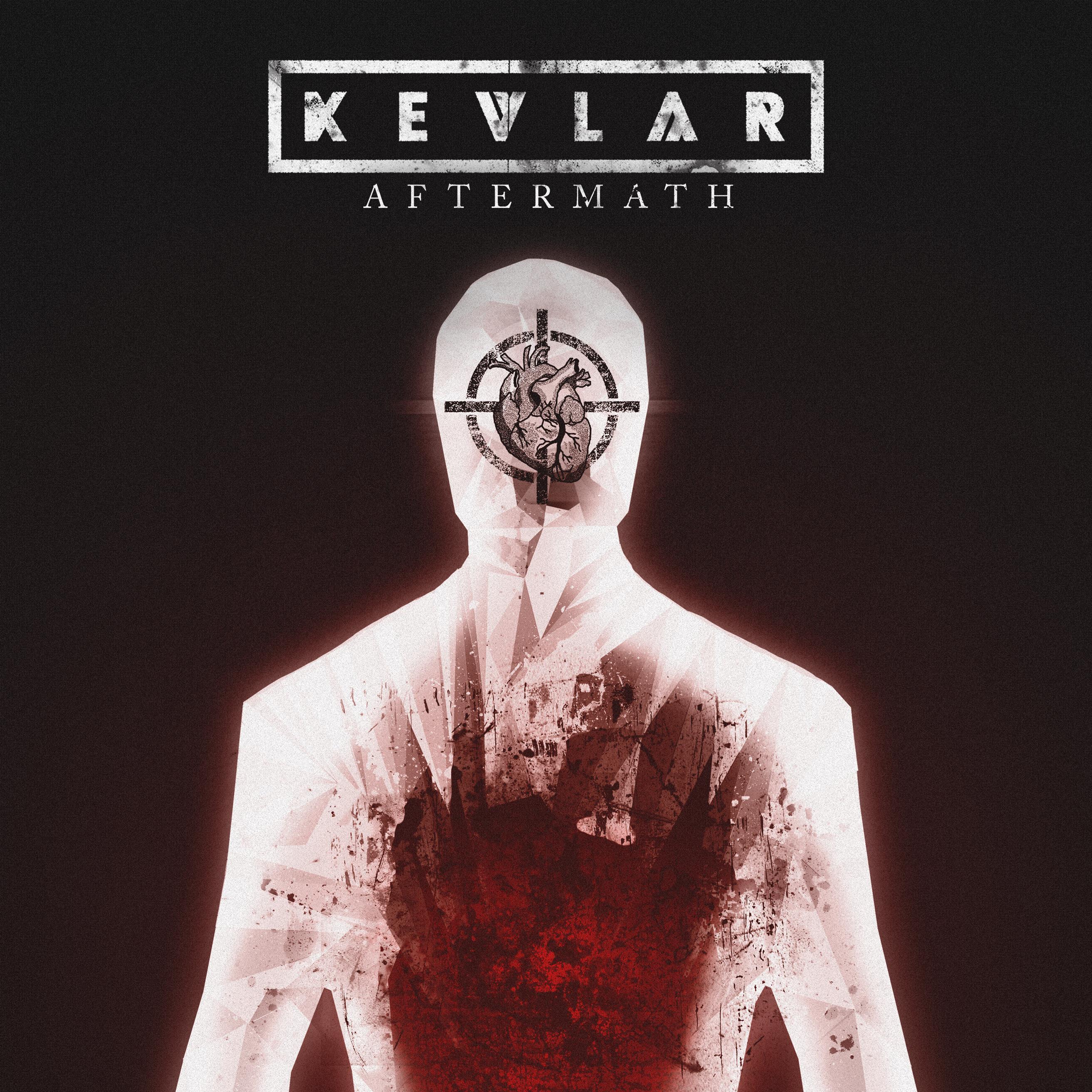 Kevlar-Aftermath-Alt-Final--75