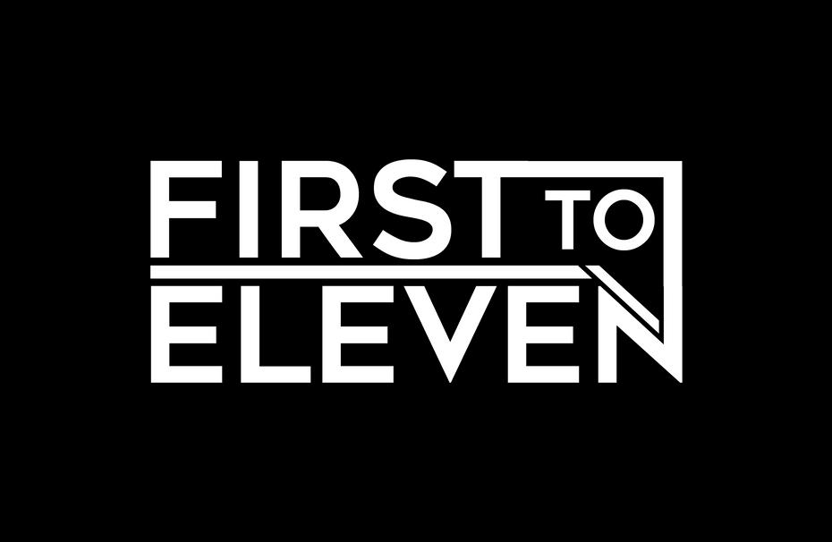 FTE 2020 Logo.png