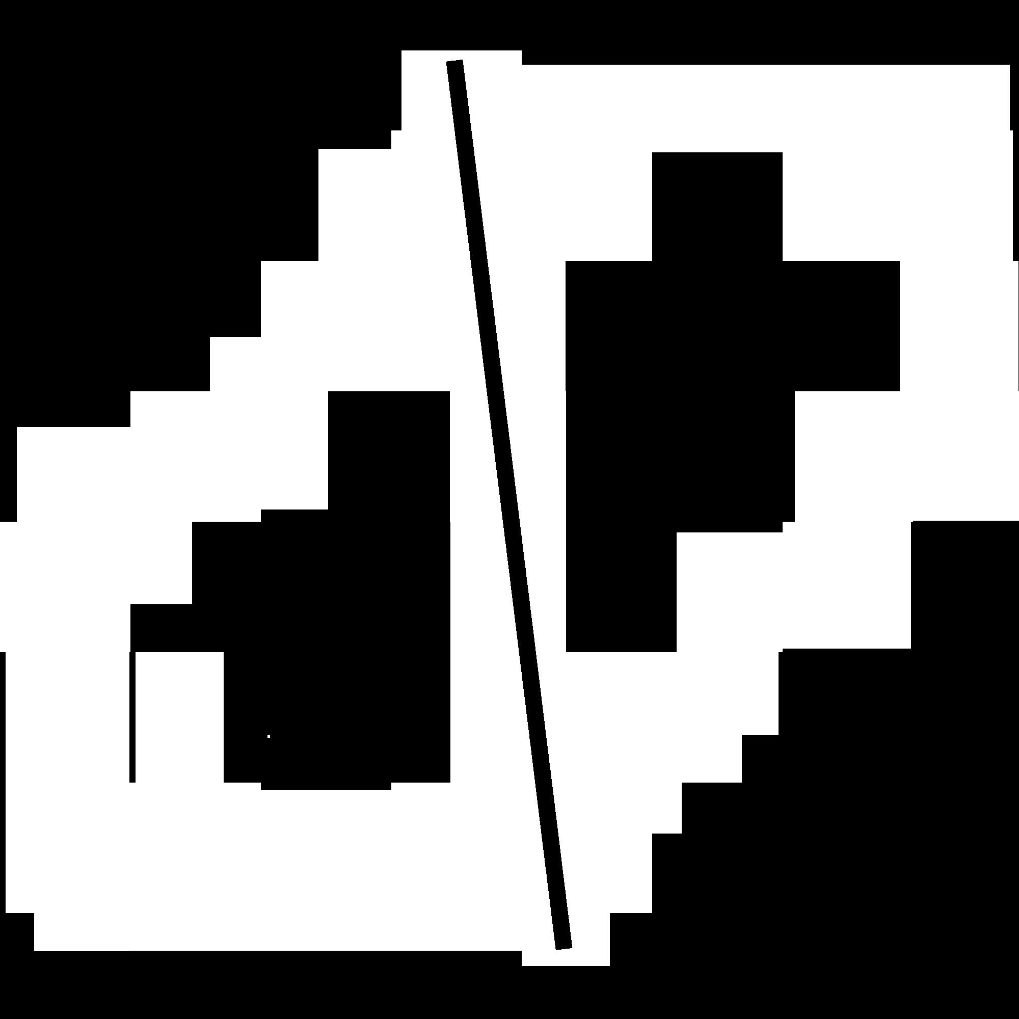 PD-V4-Straight-Logo-white (1)