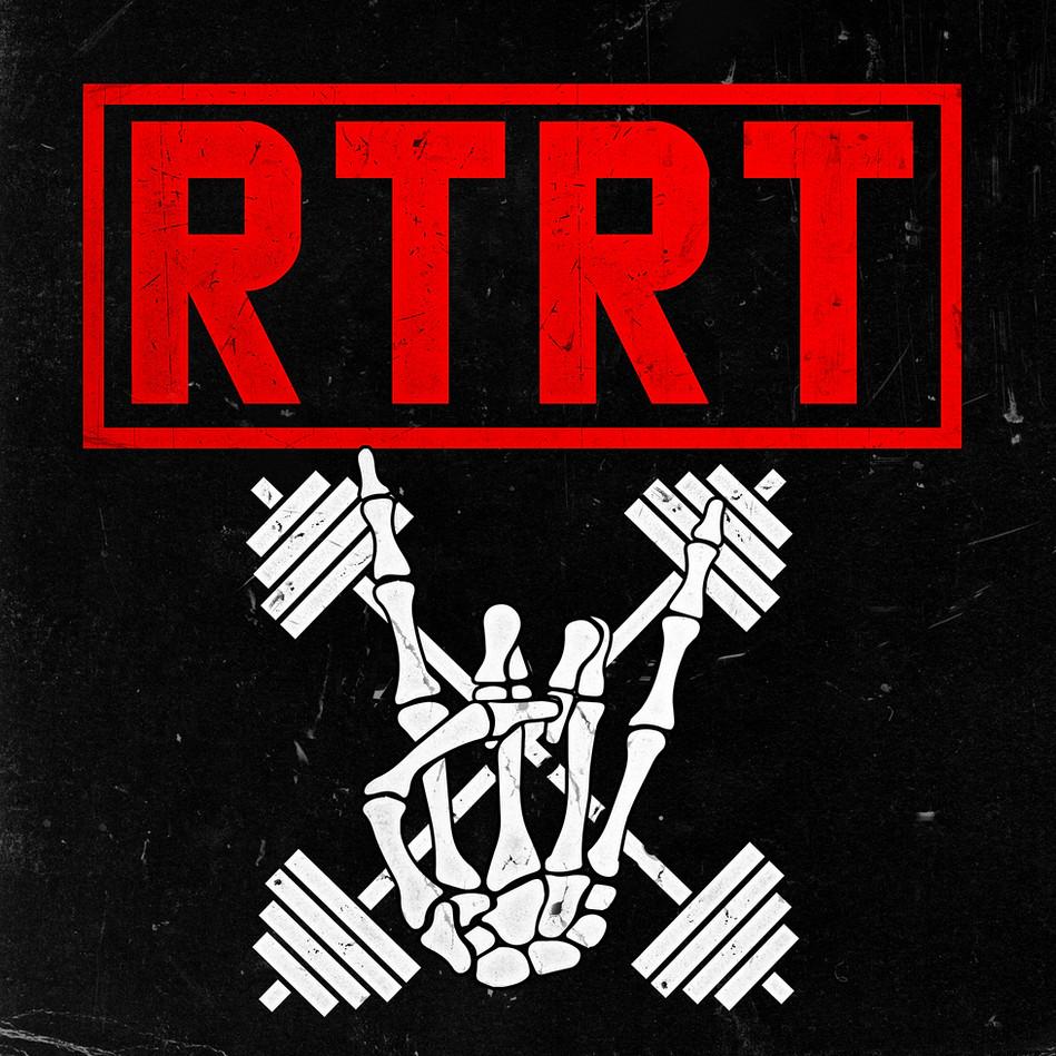 RTRT Logo 1 X alt.jpg