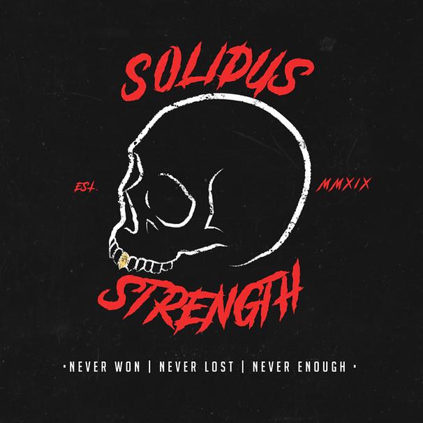 Solidus Logo - Emblem  v1.0.jpg
