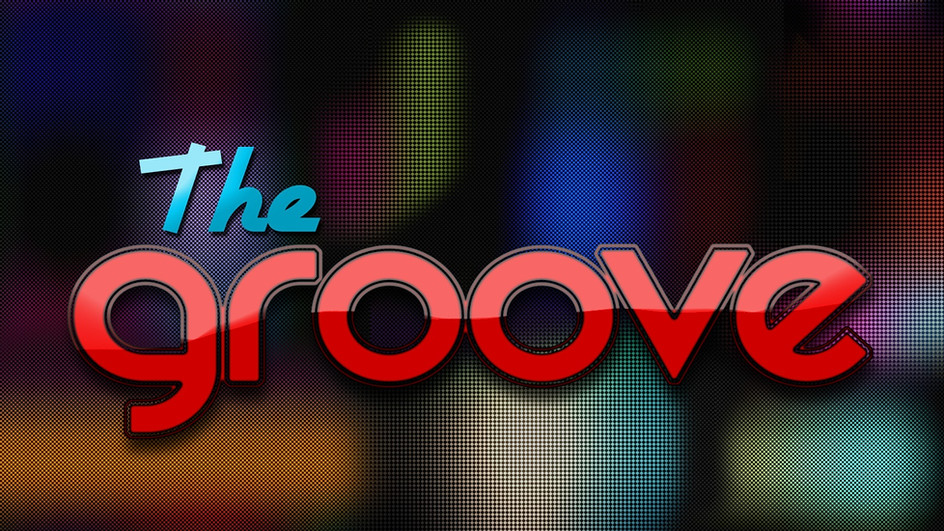 01 Groove ColorBG.jpg