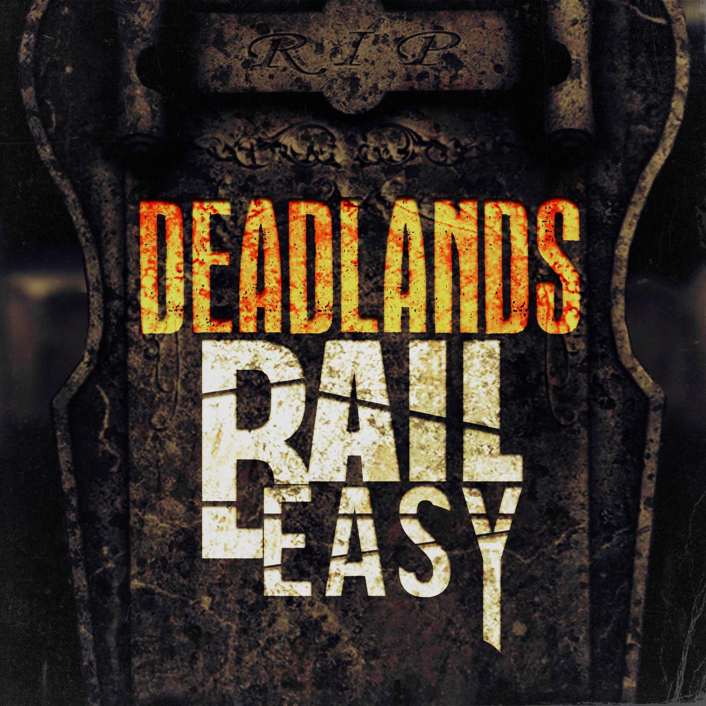 New-Deadlands-Art
