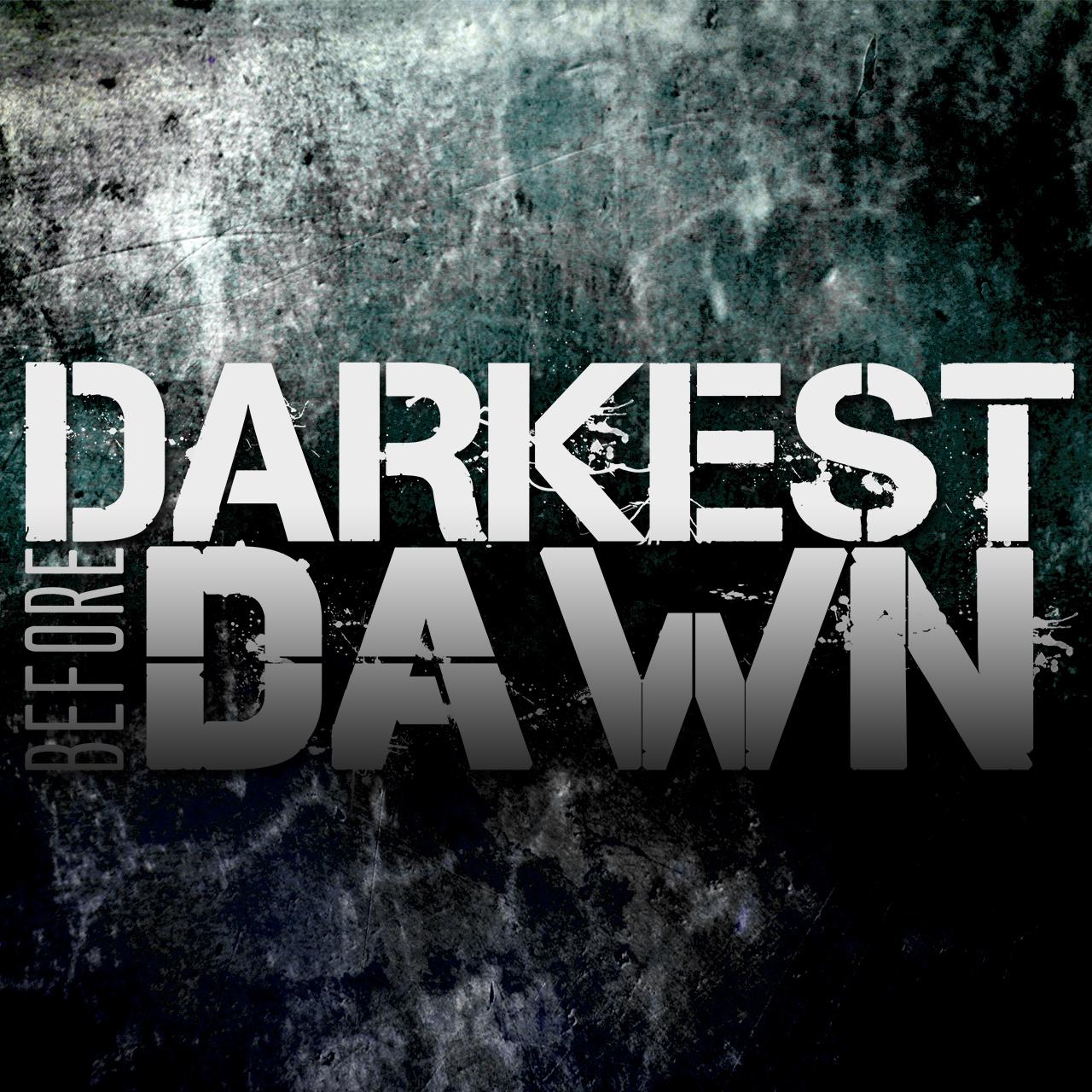 Darkest-Before-Dawn-v2-Text-Only