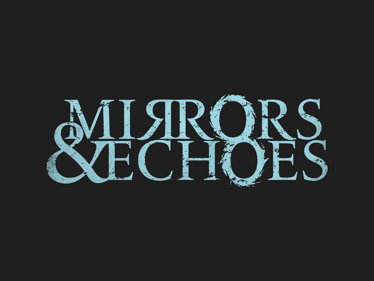 Mirrors Echoes Logo 1.jpg