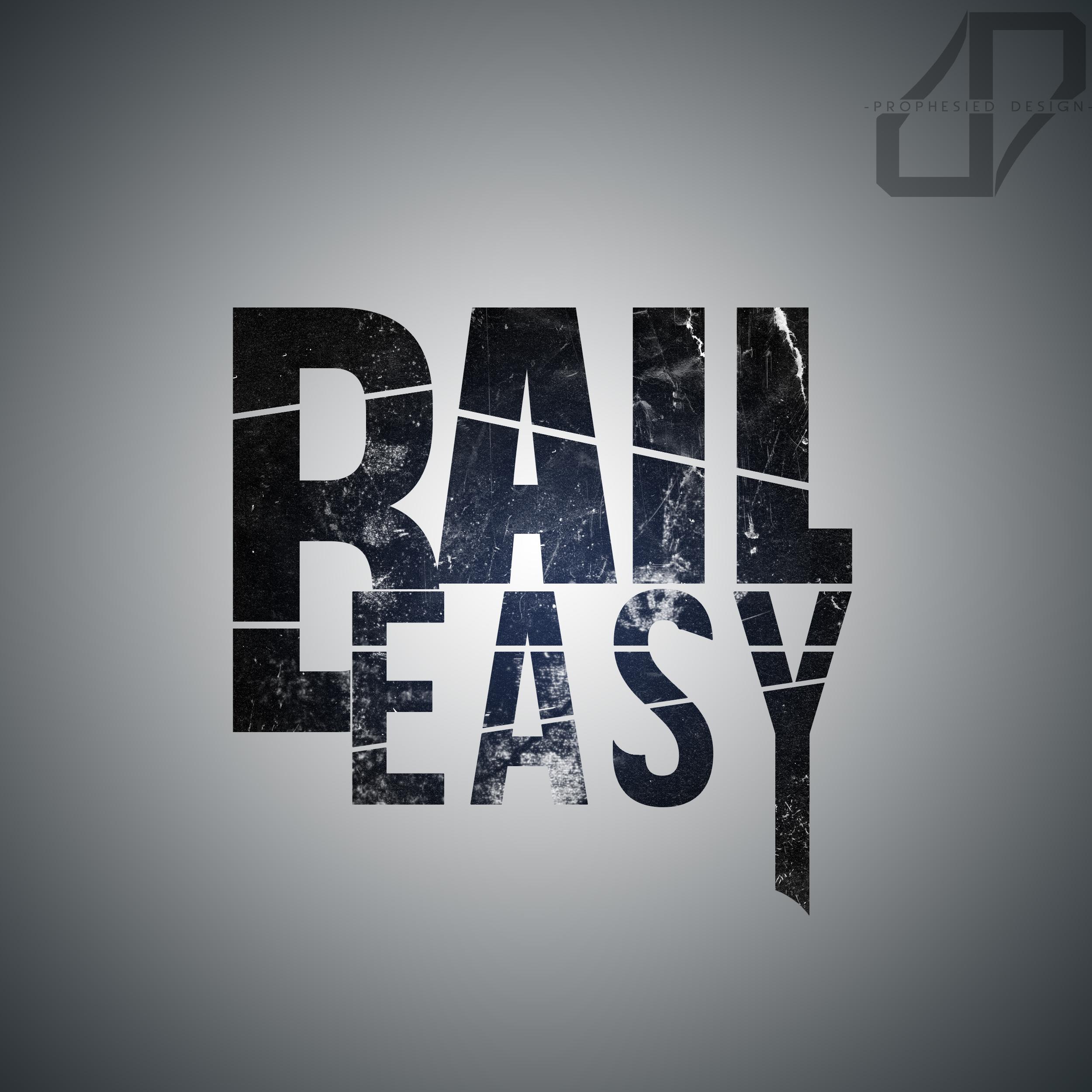 Bail Easy Logo 2
