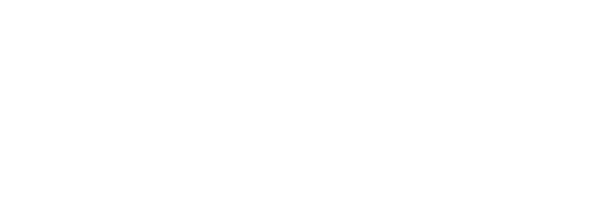 Text Logo Trans.png