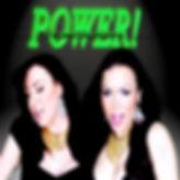 Power Artwork.jpg