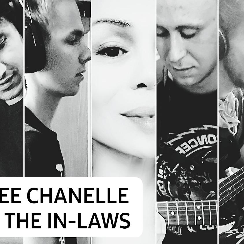 """""""AWAY FROM HOME"""": The Originals Livestream Concert"""