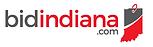 bidindiana.com