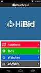 hibid app.png
