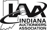 Indiana Auctioneers Association