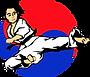 LBTKD logo.png