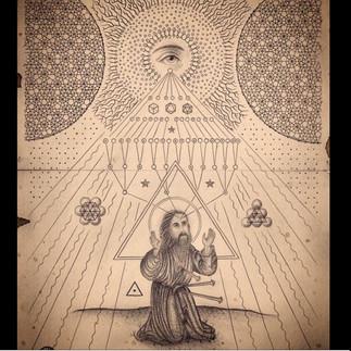 The Secret Doctrine - 3rd Proposition