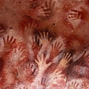 Miraculous Hands