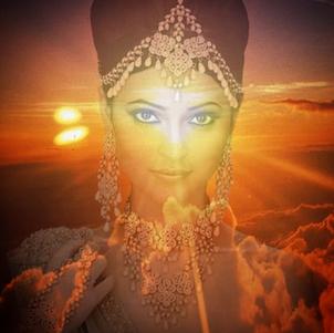 Zoroaster - The Sun and the Stars