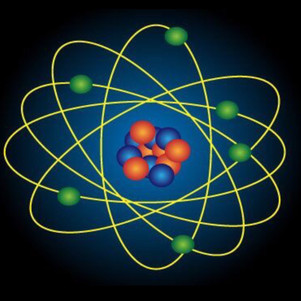 Quantum Mechanics and Cosmology